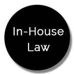Legal Tracker in-House Law